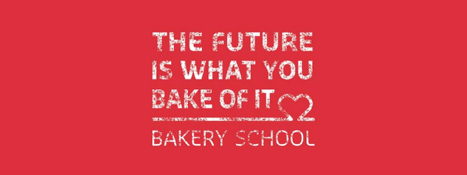 Opening of a Bakery School in Romania in 2020!